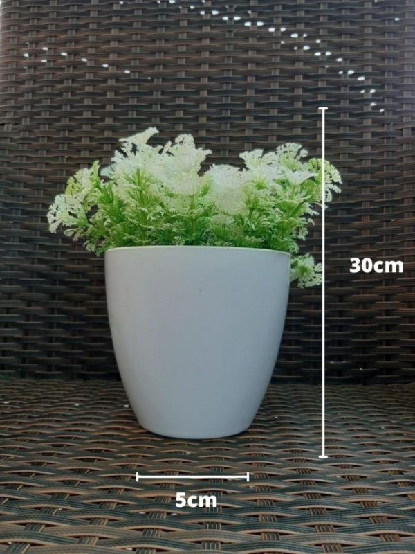 Table Top flower